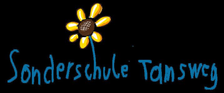 Sonderschule Tamsweg
